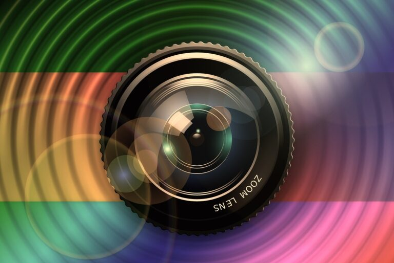 Webcam covers