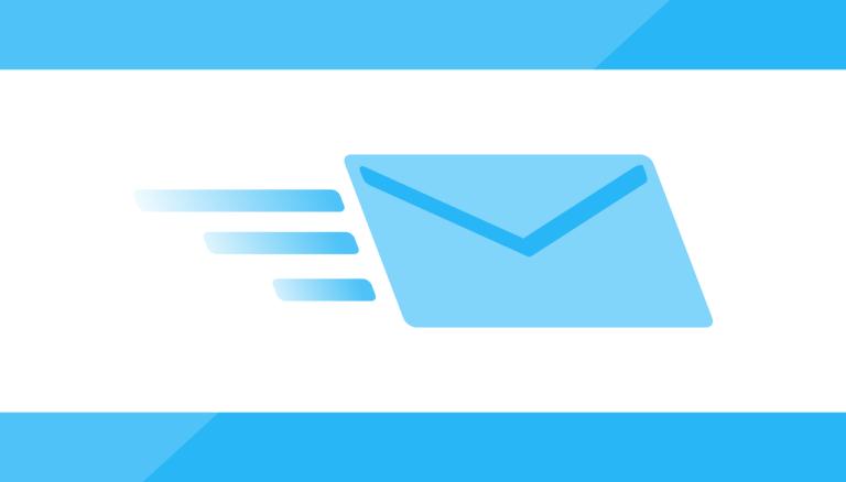 Mailingartikelen