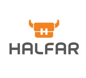 Halfar