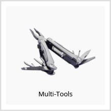 Multi-Tools met logo