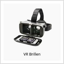 VR Brillen bedrukken als relatiegeschenk