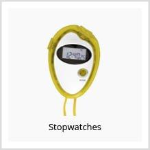 Stopwatches relatiegeschenken