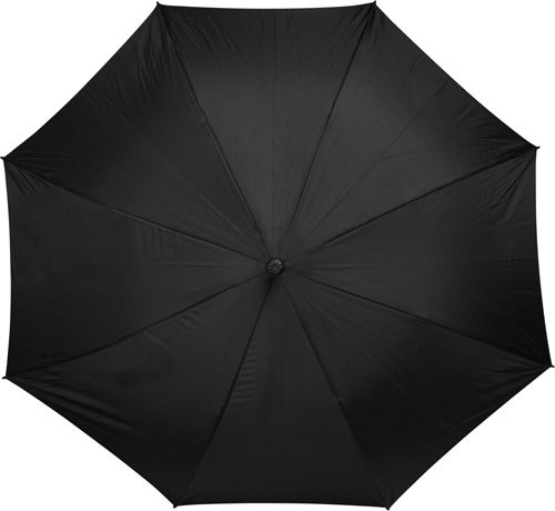 Charles Dickens® paraplu/wandelstok, View 3