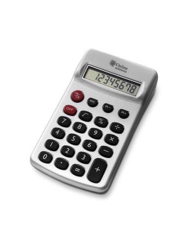 Calculator 'Star'