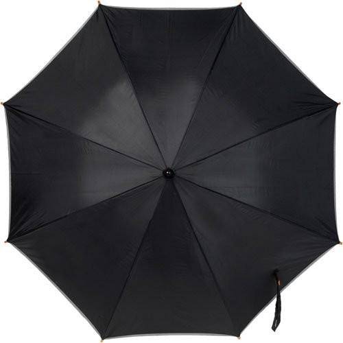 Paraplu, View 2