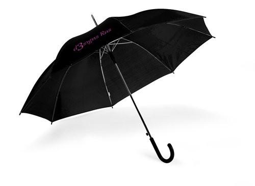 Paraplu Cascade