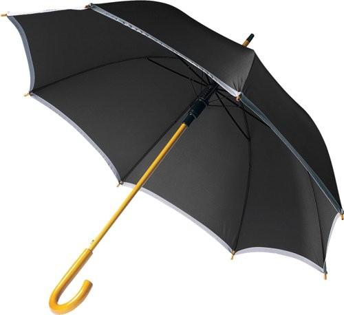 Paraplu, View 3