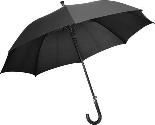 Charles Dickens® paraplu/wandelstok, View 4
