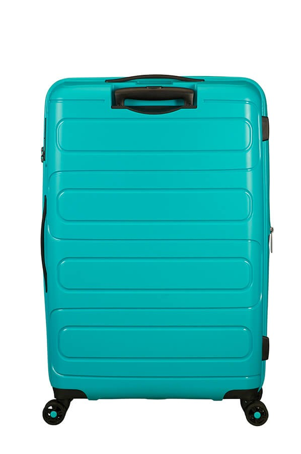 American Tourister Sunside Spinner 77 EXP., View 8
