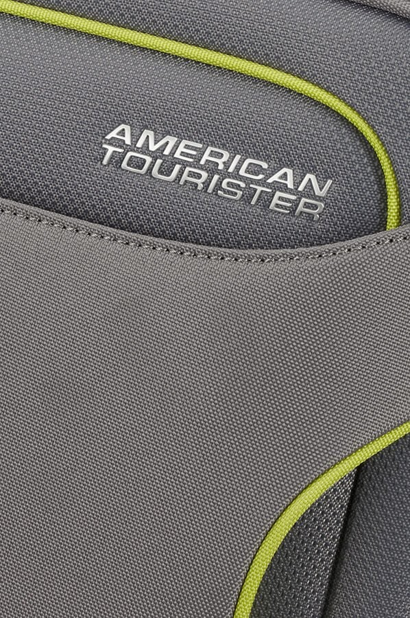 American Tourister Holiday Heat Spinner 55, View 3