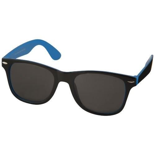 Sun Ray zonnebril – colour pop