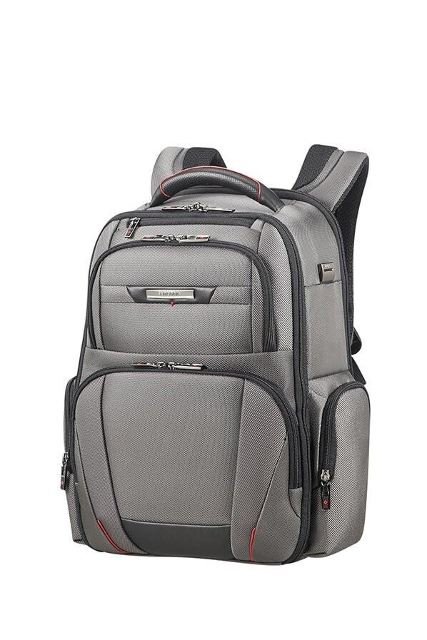 Samsonite Pro-DLX 5 Laptop Backpack 3V 15.6