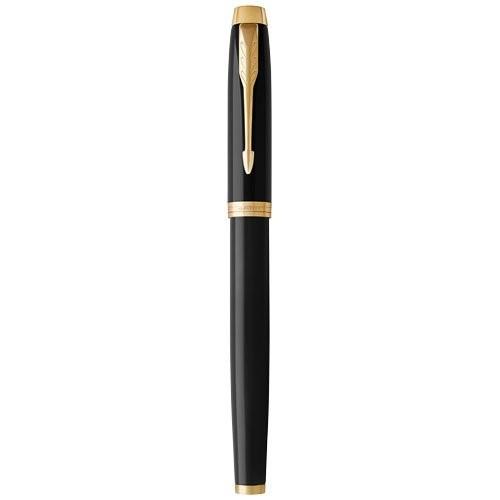 Parker IM Fountain pen
