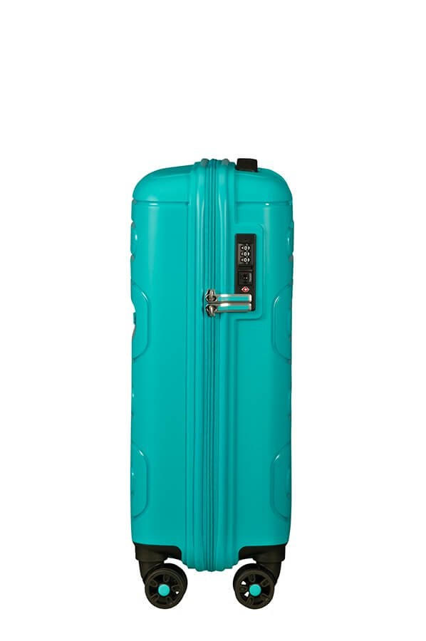 American Tourister Sunside Spinner 55, View 3