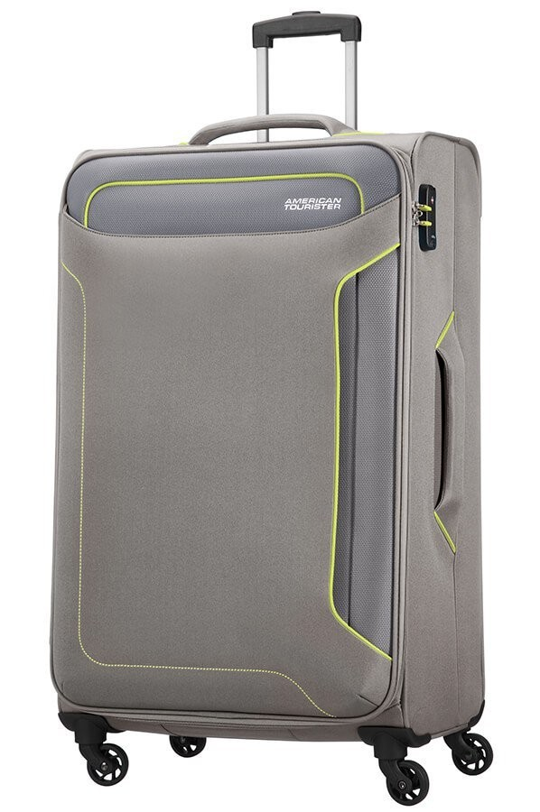 American Tourister Holiday Heat Spinner 79, View 2