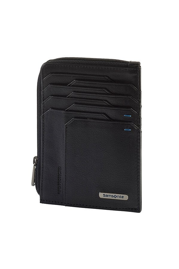 Samsonite SPECTROLITE SLG ALL IN ONE WALLET ZIP