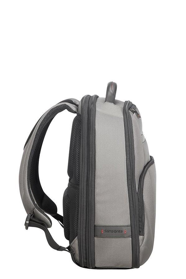 Samsonite Pro-DLX 5 Laptop Backpack 15.6 EXP., View 5