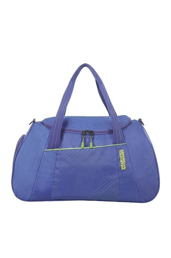 American Tourister Urban Groove Sportive Duffle, View 5