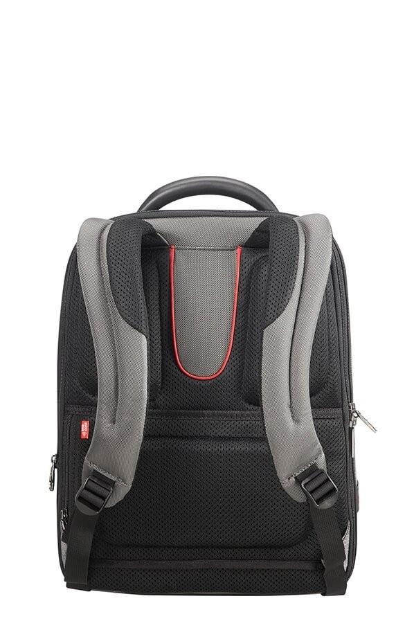 Samsonite Pro-DLX 5 Laptop Backpack 15.6 EXP.