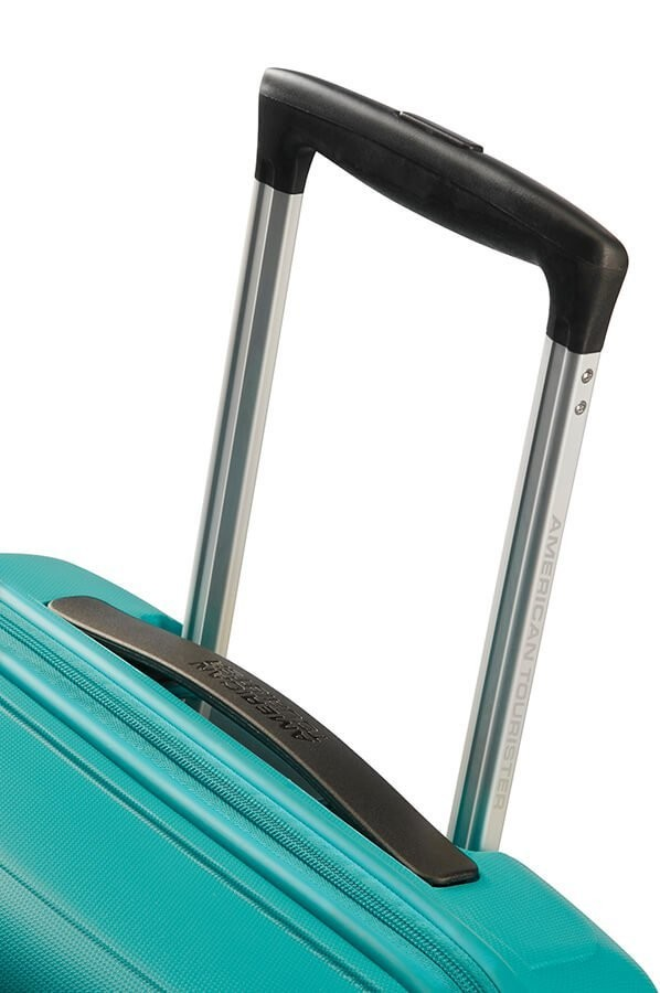 American Tourister Sunside Spinner 55, View 6