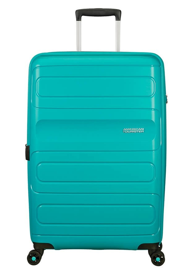 American Tourister Sunside Spinner 77 EXP., View 4