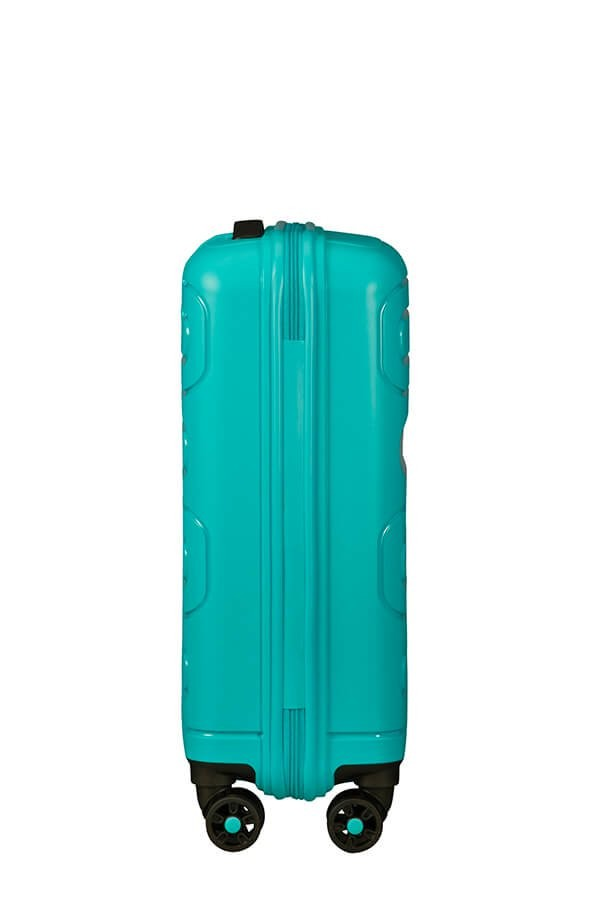 American Tourister Sunside Spinner 55, View 2