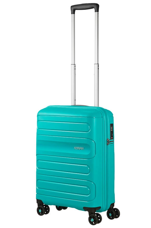 American Tourister Sunside Spinner 55, View 5