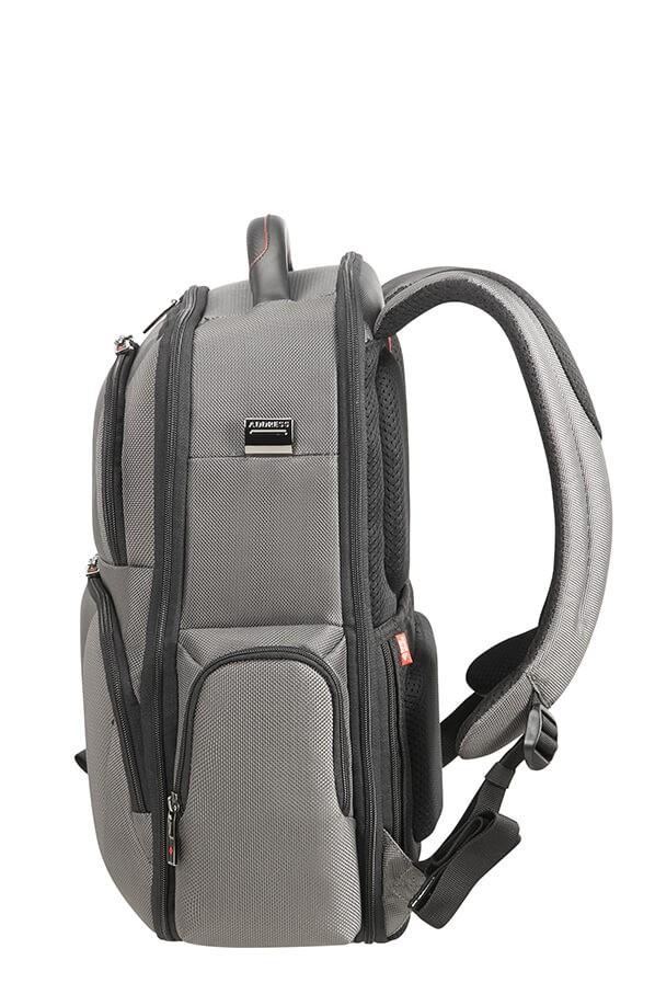 Samsonite Pro-DLX 5 Laptop Backpack 3V 15.6''