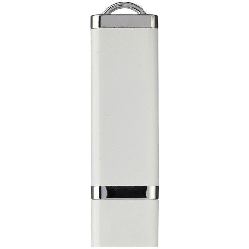 USB Stick 2.0 Slim 8GB