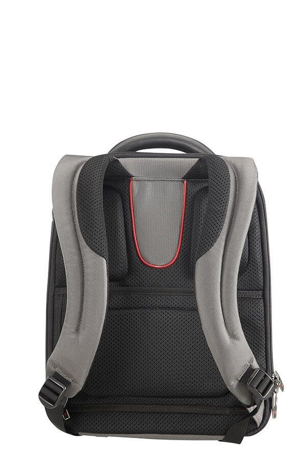 Samsonite Pro-DLX 5 Laptop Backpack 14.1'', View 10
