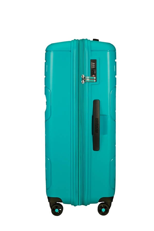 American Tourister Sunside Spinner 77 EXP., View 3