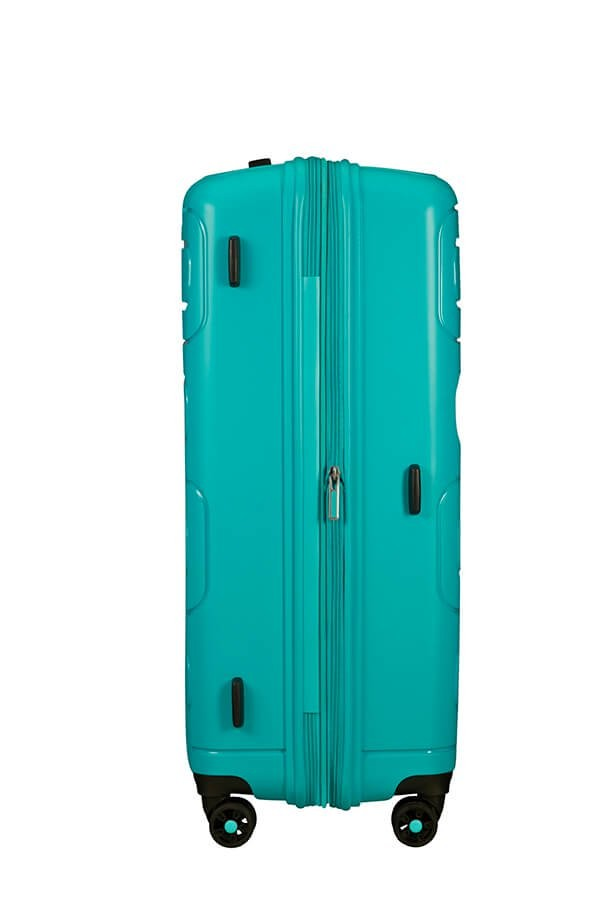 American Tourister Sunside Spinner 77 EXP., View 5