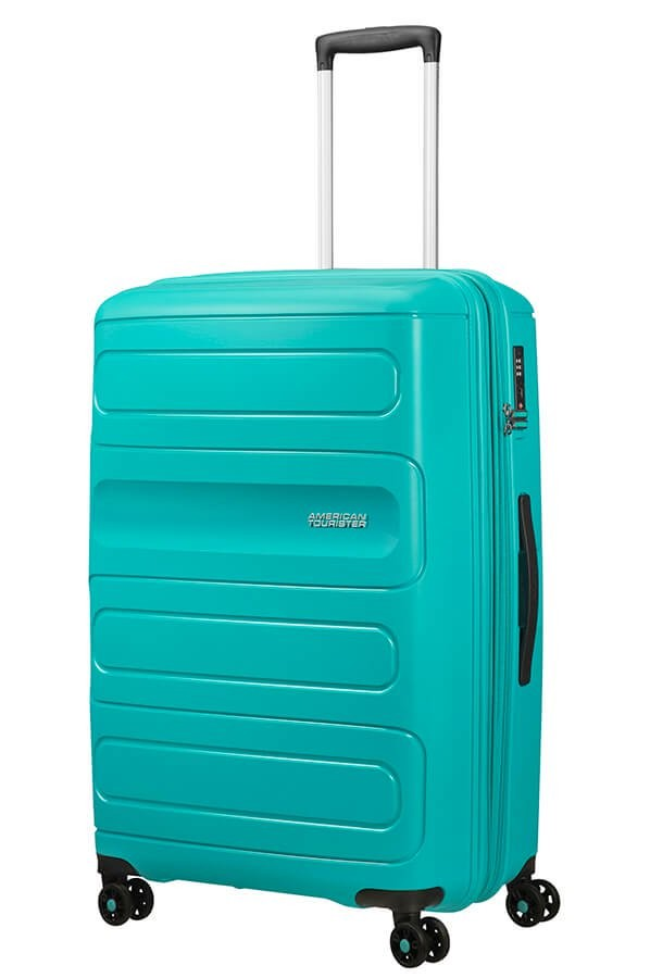 American Tourister Sunside Spinner 77 EXP., View 6