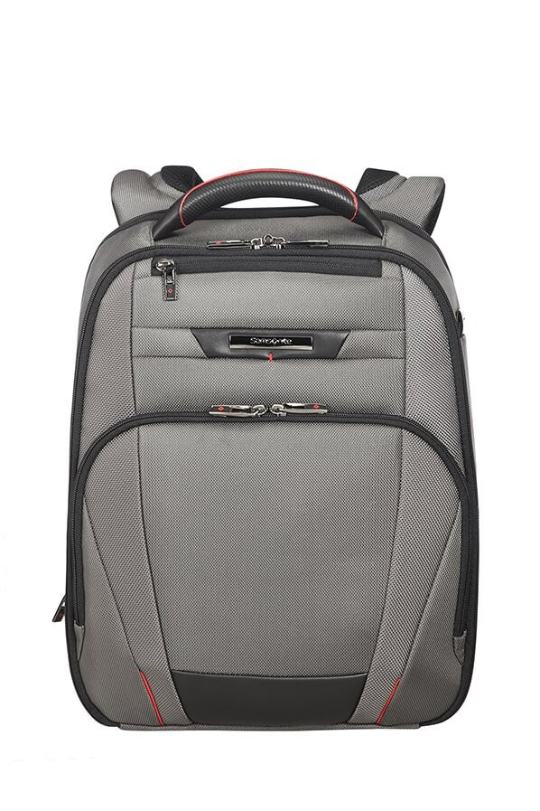 Samsonite Pro-DLX 5 Laptop Backpack 14.1, View 4