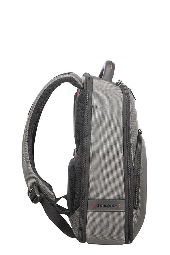 Samsonite Pro-DLX 5 Laptop Backpack 14.1, View 3