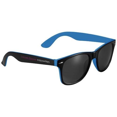 Sun Ray zonnebril – colour pop, View 2
