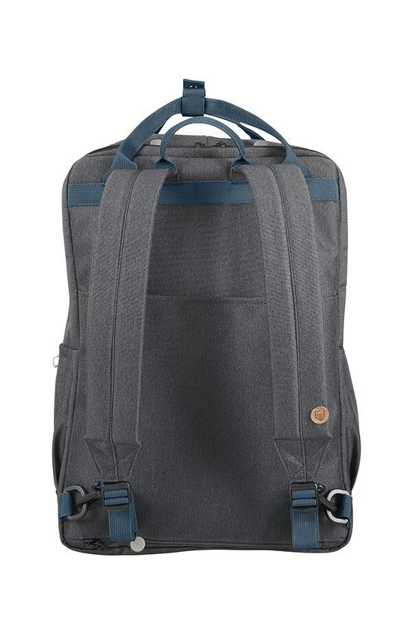 American Tourister Urban Groove Lifestyle Backpack, View 2