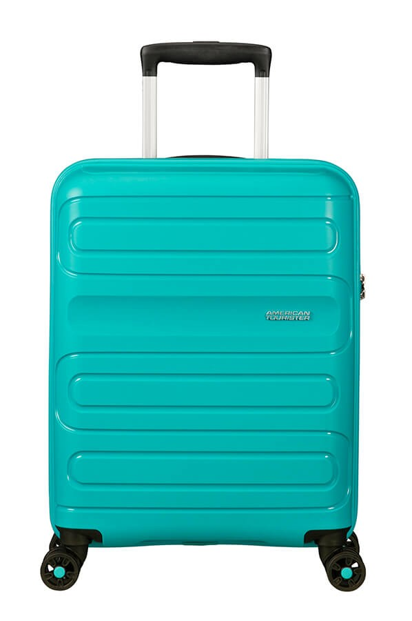 American Tourister Sunside Spinner 55, View 4