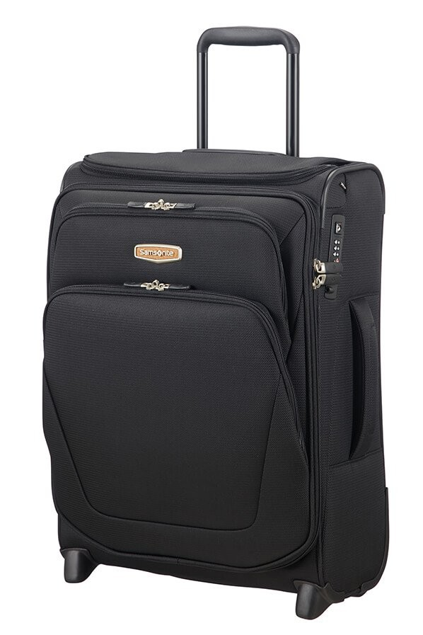 Samsonite Spark SNG Eco Upright 55 EXP. Toppocket