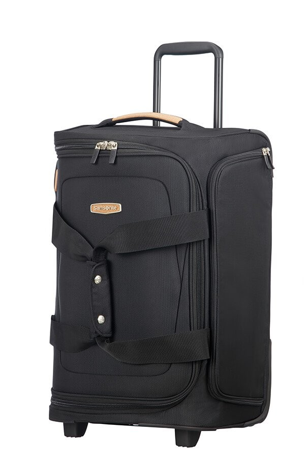 Samsonite Spark SNG Eco Duffle/Wh. 55