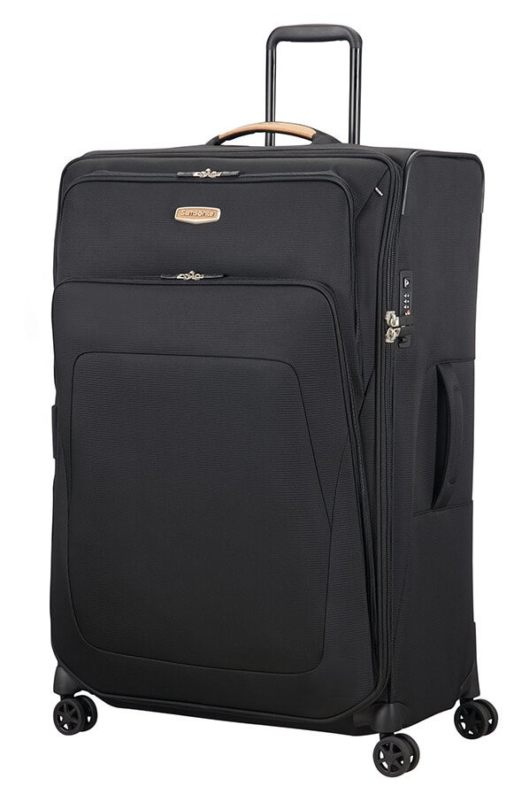 Samsonite Spark SNG Eco Spinner 82 EXP.