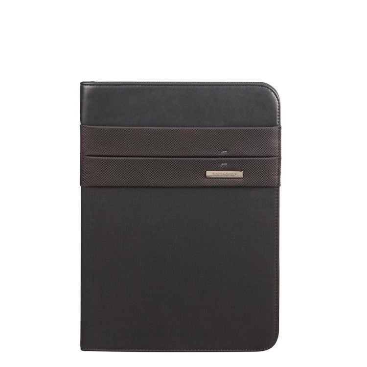 Samsonite Stationery Spectrolite 2.0 Zip Folder A4