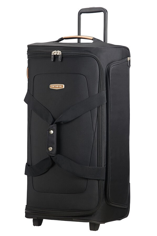 Samsonite Spark SNG Eco Duffle/Wh. 77