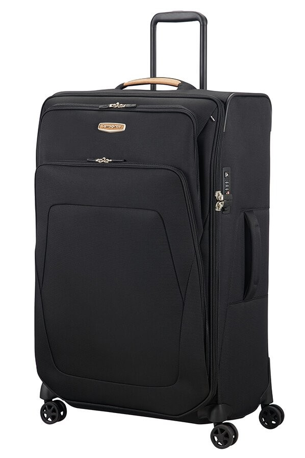 Samsonite Spark SNG Eco Spinner 79 EXP.