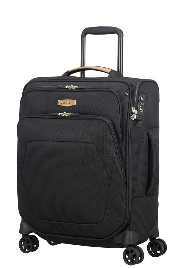Samsonite Spark SNG Eco Spinner 55 Length 40 cm