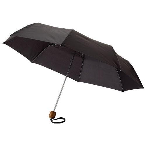 """Lino 3-Sectie paraplu 21.5"""""""