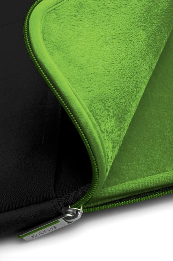 Samsonite Airglow Sleeves Laptop Sleeve 15.6'', View 4