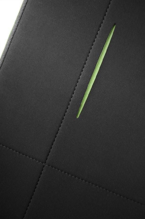 Samsonite Airglow Sleeves Laptop Sleeve 10.2'', View 3