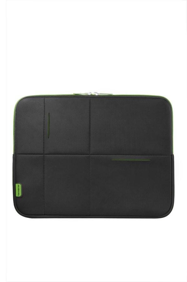 Samsonite Airglow Sleeves Laptop Sleeve 15.6''