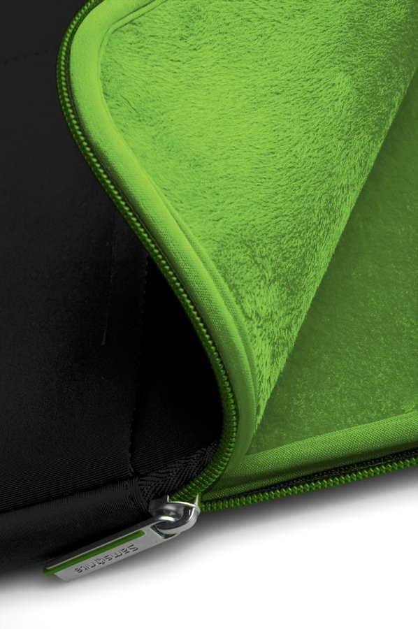Samsonite Airglow Sleeves Laptop Sleeve 13.3'', View 5